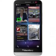 Z30 16GB 3G Negru BLACKBERRY