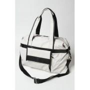 60%OFF Y'SACCS(bag) (イザック(バック)) レディース ボストンバッグ グレー F