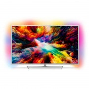 "Philips 55PUS7363/12 55"" LED UltraHD 4K"