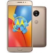 Motorola Moto E4 Plus - 16 GB - Goud