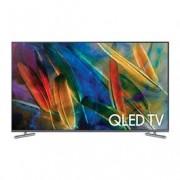 Samsung 4K Ultra HD TV QE55Q6F Special Edition