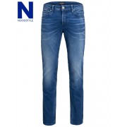 Jack and Jones Jjitim Jjoriginal Jos 519 Noos - jeans - Size: 34L34