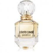 Roberto Cavalli Paradiso eau de parfum para mujer 50 ml