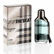 Burberry The Beat Men Apă De Toaletă 30 Ml