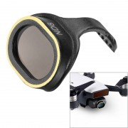 HD Drone ND8 Lens Filter voor DJI vonk