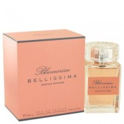 Blumarine Bellissima Intense For Women By Blumarine Parfums Eau De Parfum Spray Intense 3.4 Oz