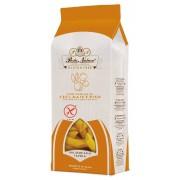 Paste maccheroni cu naut bio, fara gluten250 grame