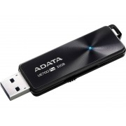 USB Flash Drive 32Gb - A-Data UE700 Pro Black AUE700PRO-32G-CBK