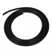 Dataflex spiraal kabelmanager 25m zwart