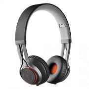 Casti stereo Bluetooth Jabra Revo Wireless