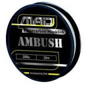 MAD Ambush Fluocarbon