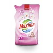 Balsam de rufe Sano Maxima Sensitive