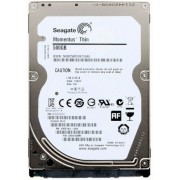"SEAGATE 2.5"" 500GB 5400RPM 16MB 7mm hdd sata (ST500LT012)"