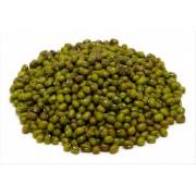 AWA superfoods fazole mungo 500g