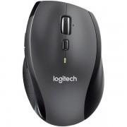 Bežični miš M705 Marathon - EMEA