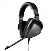 ASUS ROG Delta Core Gaming Headset (PC/MAC/Mobile device/PlayStation 4/Xbox