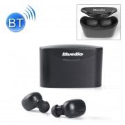 Auricular Bluetooth In-Ear Bluedio TWS T-elf Bluetooth Versión 5.0