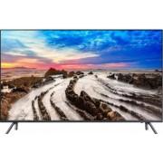 Televizor LED 138cm Samsung 55MU7072 4K UHD Smart TV
