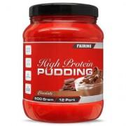 Fairing High Protein Pudding 500g