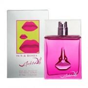 Salvador Dali Sun & Roses 50Ml Per Donna (Eau De Toilette)