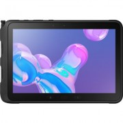 "Таблет Samsung Galaxy Tab Active Pro - 10.1"" FHD, 64GB, LTE"