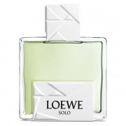 Loewe Solo Origami 50 ML Eau de toilette - Profumi da Uomo