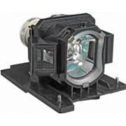 Lampa videoproiector Hitachi CP-X8150 WX8255 WU8440