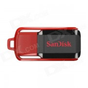 Unidad flash SanDisk Cruzer Interruptor SDCZ52-064G 64 GB USB