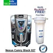 Nexus Camry 027