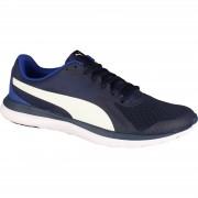 Pantofi sport unisex Puma Flex T1 36238602