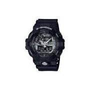 Relógio Casio G-shock Masculino Ga-710-1adr