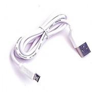 ERD PC-22 USB Data Cable White