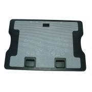 Gigatech GLC-F965 postolje za hladjenje laptopa