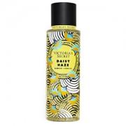 Victoria´s Secret Daisy Hazepentru femei Sprei de corp 250 ml