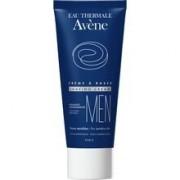 Avène Men Shaving Cream 100 ml