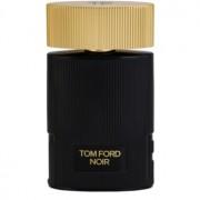 Tom Ford Noir Pour Femme eau de parfum para mujer 50 ml