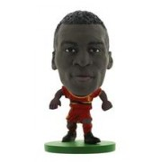 Figurina SoccerStarz Belgium Christian Benteke 2014