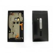 Оригинален панел за Nokia N9 Черен