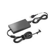 HP Smart AC Adapter - adaptateur secteur - 200 Watt