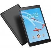 Tableta Lenovo Tab E8 8 inch 1.3 GHz Quad Core 1GB RAM 16GB flash WiFi Android 7.0 Slate Black