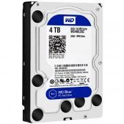 Tvrdi disk HDD WD Caviar Blue 4TB SATA 3 WD40EZRZ WD40EZRZ