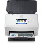 HP ScanJet Enterprise Flow N7000 snw1