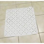 Csúszásmentesítő szőnyeg zuhanyzóba átlátszó/Cikksz:0620026
