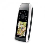 GPS uređaj Garmin GPSMAP 78 (USB, DEM karta, HR izbornik,pluta), 010-00864-00