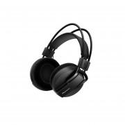 Audifonos Diadema Pioneer HRM7 Negro