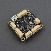 Controller APM 2.7.2 Micro HKPilot cu cabluri