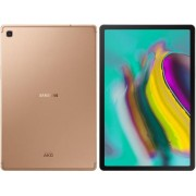 Tablet Samsung Galaxy Tab S5e T720, gold, 10.5/WiFi