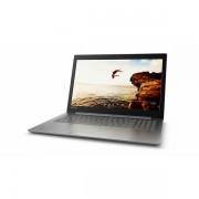 Laptop Lenovo 320-15IAP, 80XR00CESC 80XR00CESC