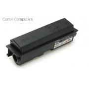 Epson Black Toner High Capacity Aculaser M2000 Toner