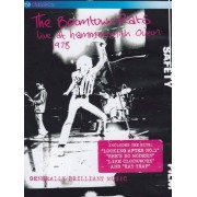 Video Delta Boomtown Rats - The Boomtown Rats - Live at Hammersmith Odeon 1978 - DVD